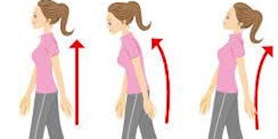 8 cose che non sai sulla Fibromialgia