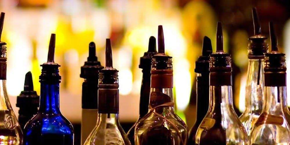 Atlanta GA ServSafe Alcohol® Manager Certification Workshop Tickets ...