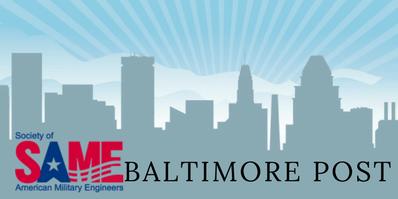 CANCELED SAME Baltimore: Combat Capabilities Development Command (CCDC)