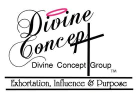 Sponsors & Advertisers for Divine Concept Group Events