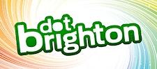 dotBrighton logo