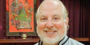 Taoist Longevity Qigong:  The Taiji Ruler With...