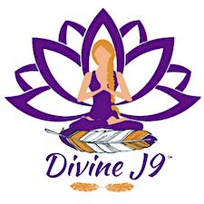 Divine J9 logo