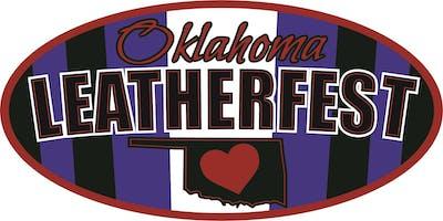 Oklahoma LeatherFest 2019