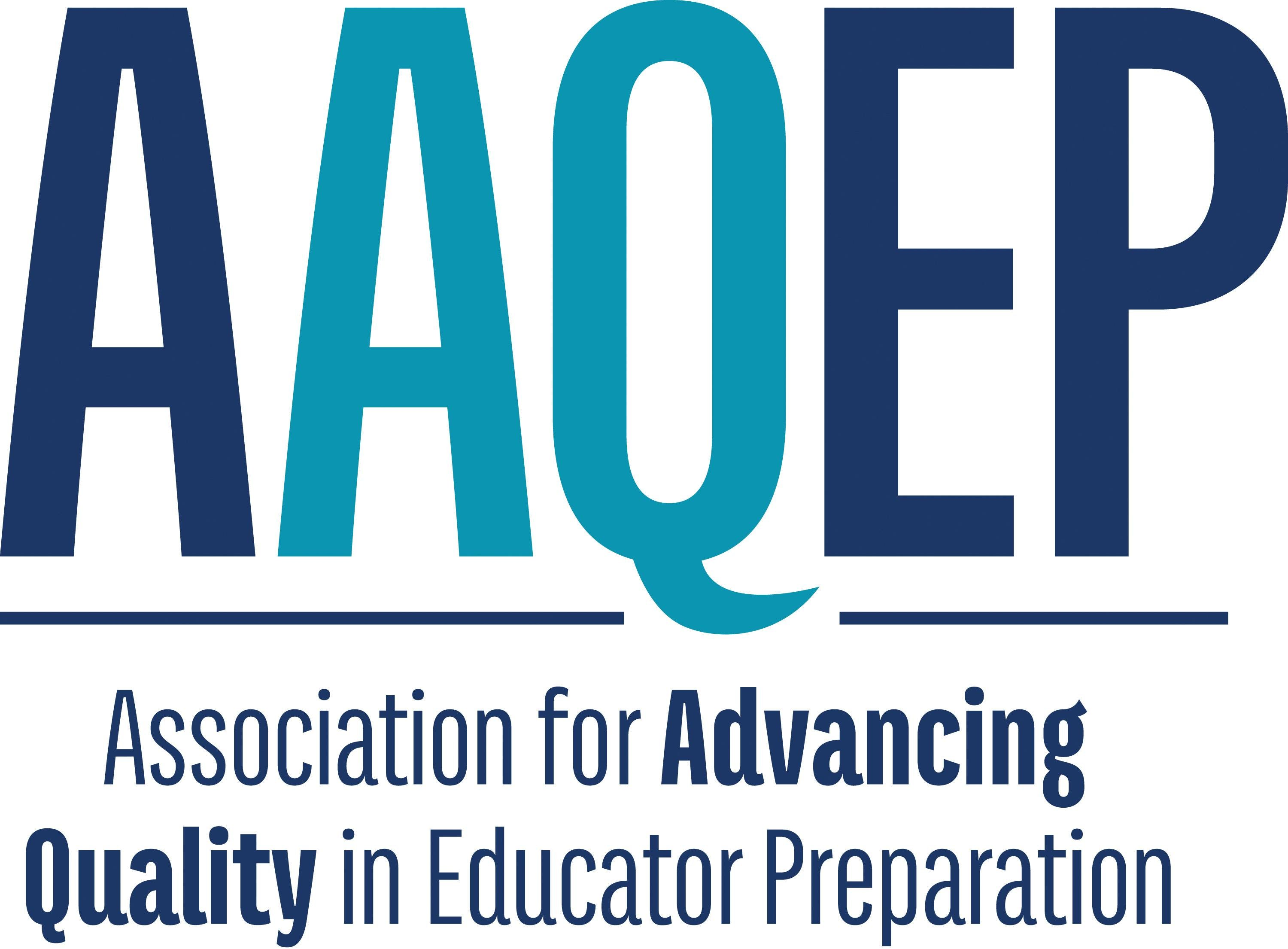 AAQEP Transition Workshop at Daemen College