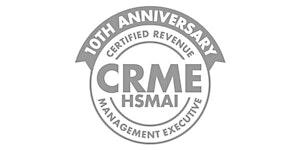 Certified Revenue Management Executive (CRME) Review...