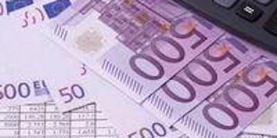 Offerta di prestito denaro semplice e veloce con condizioni flessibili.