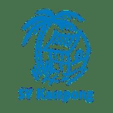 Kampong Hockey logo