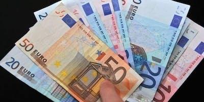 Offerta di prestito denaro semplice e veloce con condizioni flessibili