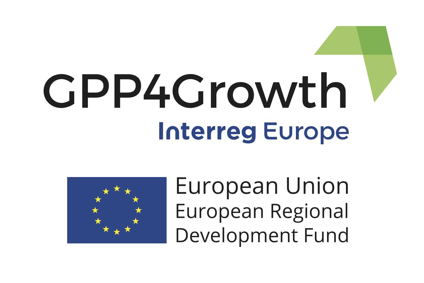 GPP4G Workshop 3 - EcoLabels