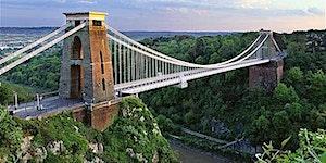 Bristol Branch - Real Big Data