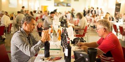 Lavorare come Wine Export Manager - Giornata Formativa