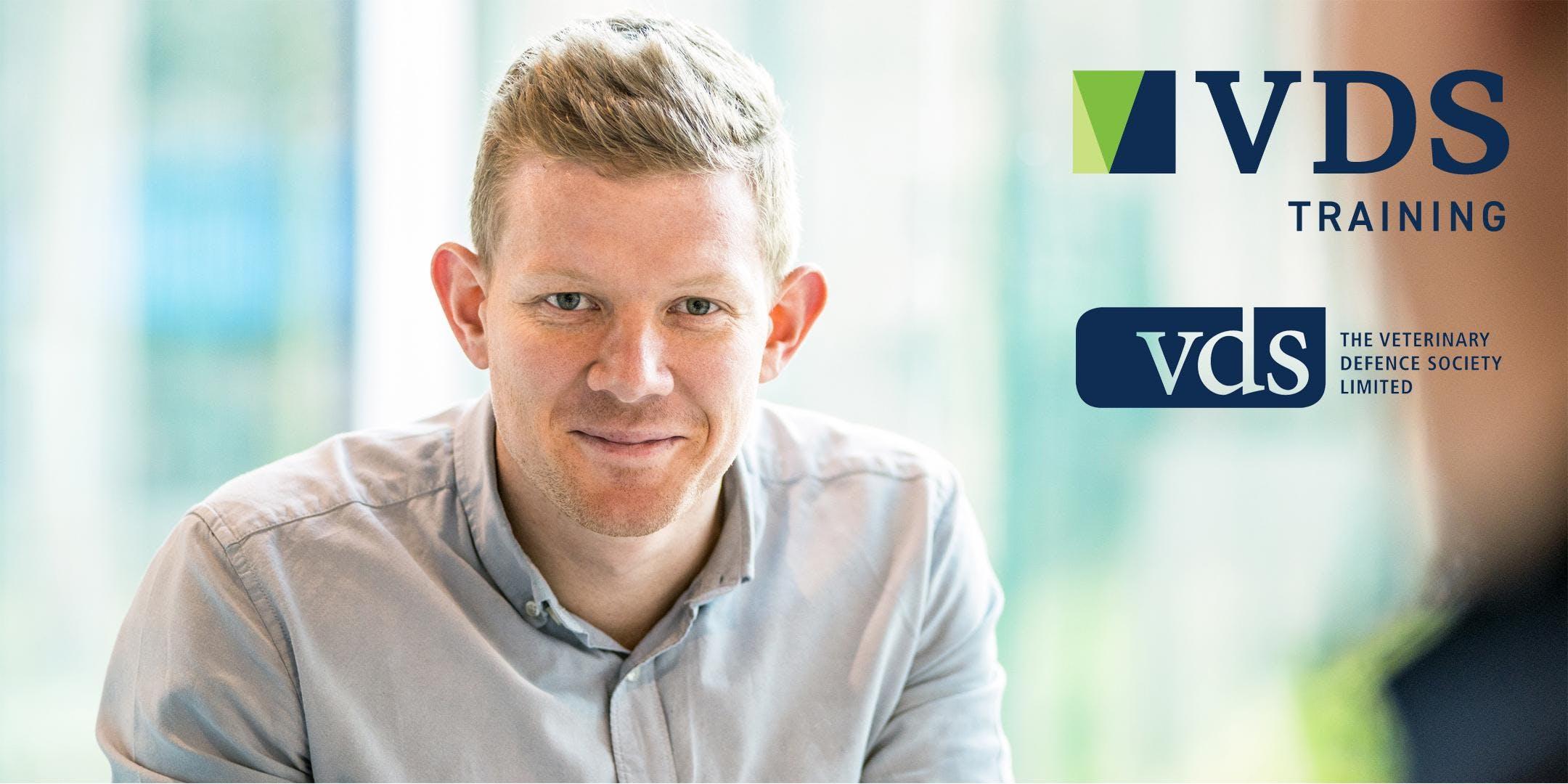 VDS Your Reunion - Dublin 2017 Graduates