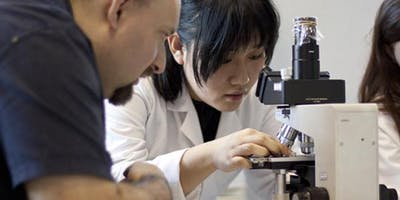 ASCUS Lab Monthly Microscopy Lab Induction