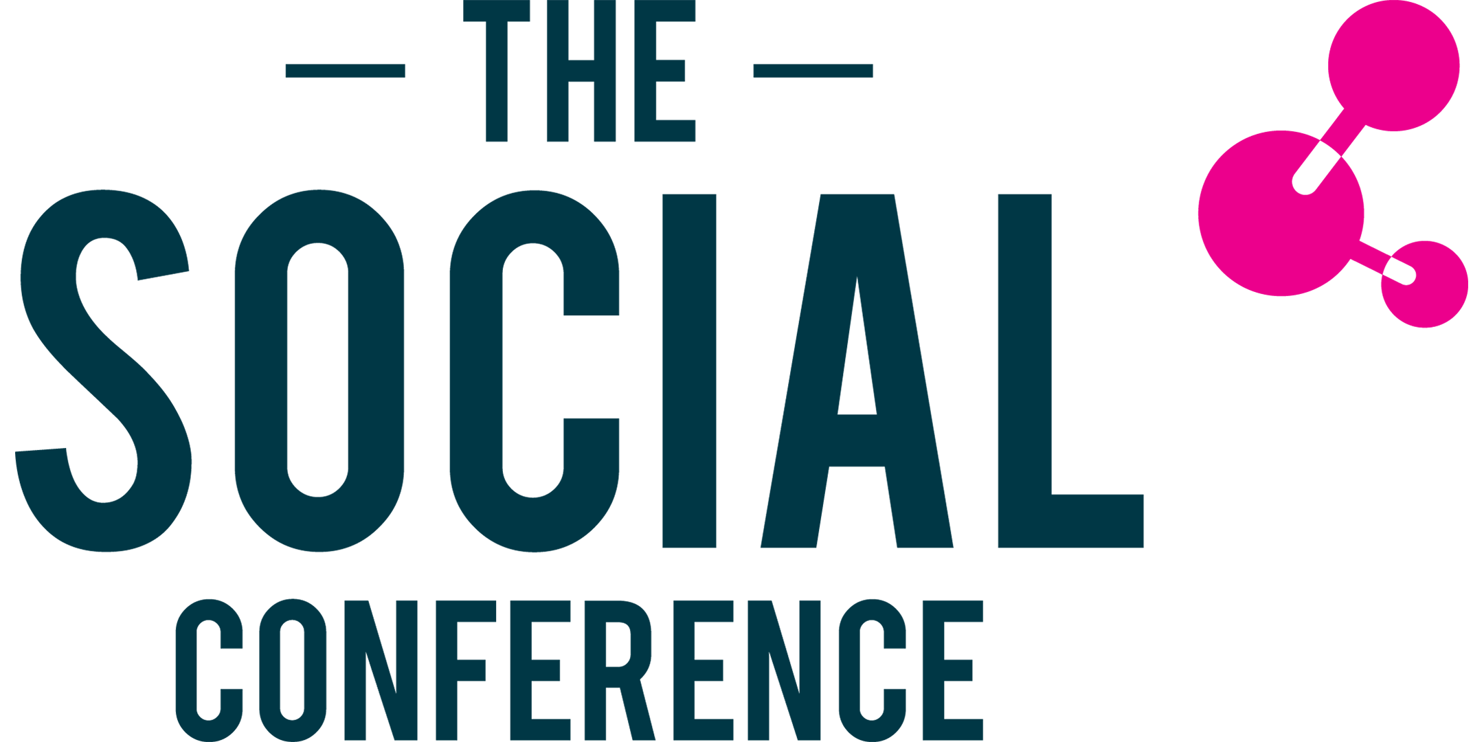 The Social Conference 2019