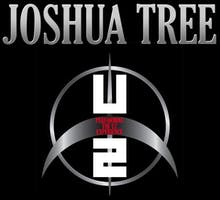joshua tree band