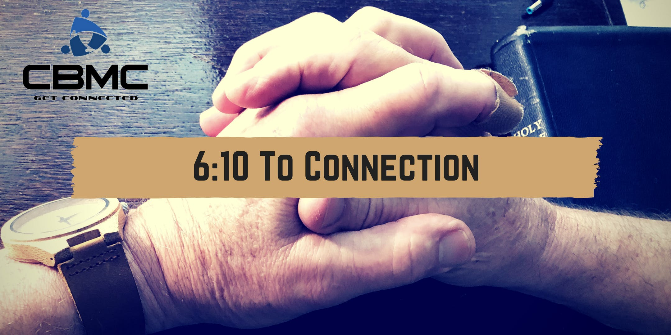 6:10 to Connection