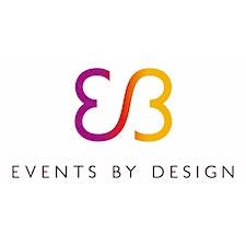 E3 Production Ltd logo