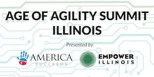 Age of Agility Summit Illinois