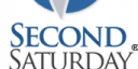 Second Saturday Divorce Educational Workshop  (wife.org nonprofit) tickets
