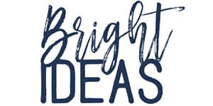 "Bright Ideas Workshop - ""Design Corporate Social..."