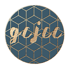 Gold Coast Junior Chamber of Commerce logo