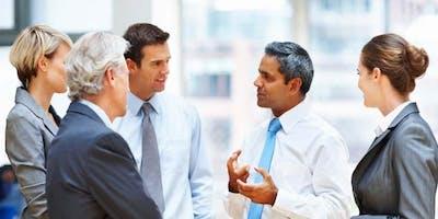 Advanced Interpersonal Training