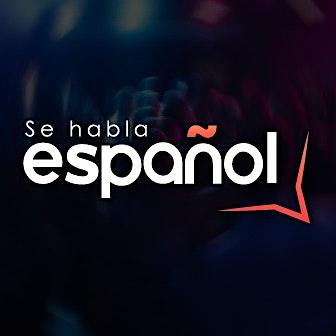 Se Habla Español logo