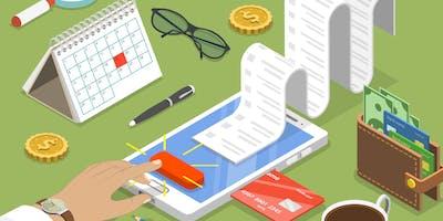 Fatturazione elettronica: normativa, soluzioni, vantaggi
