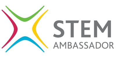STEM Ambassador Induction (Getting To Know You Session) - Nottingham
