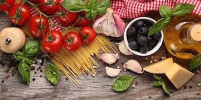 Cibi Falsi a tavola, miti e leggende su alimenti di uso quotidiano