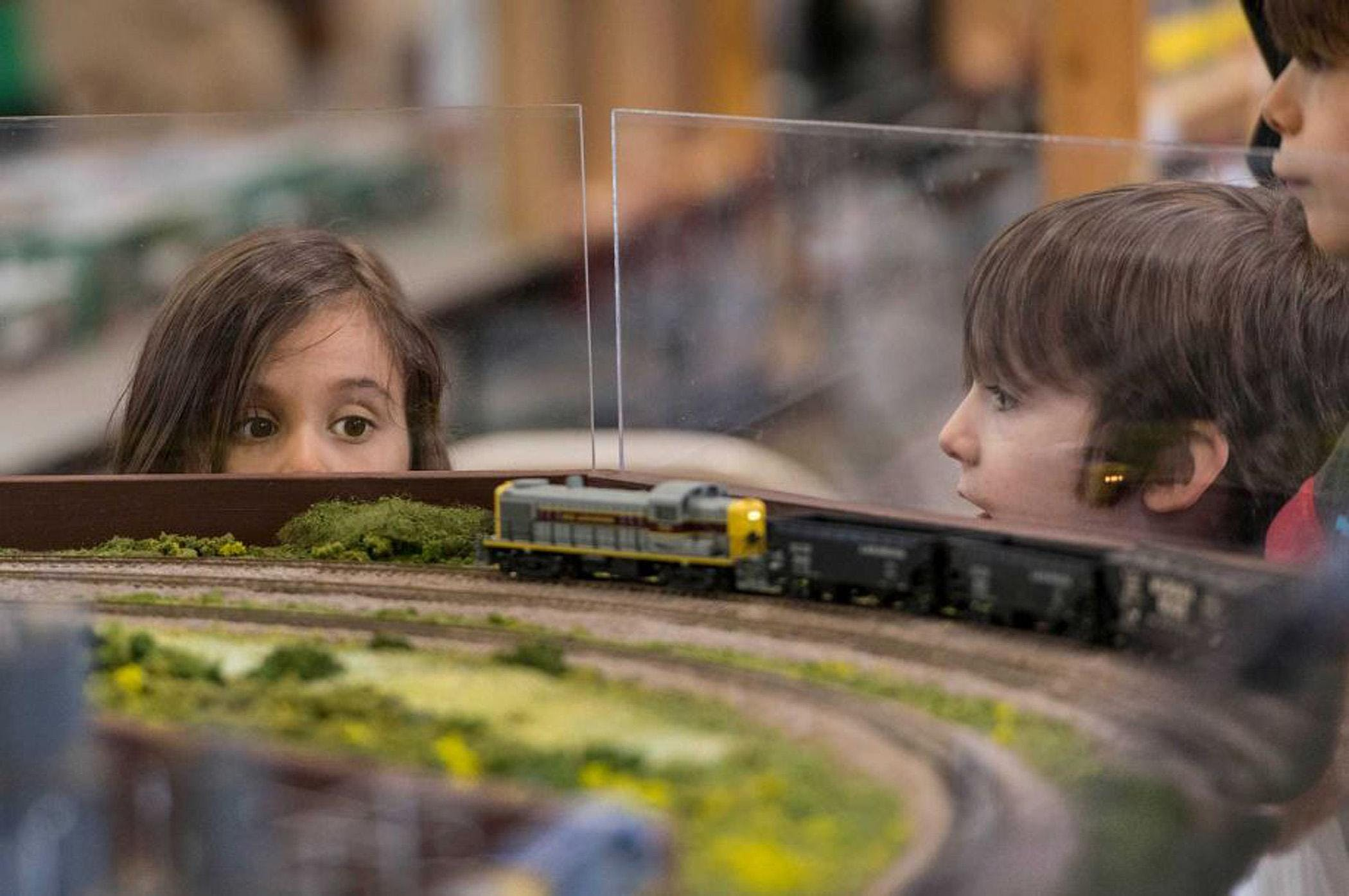Th TAMPA MODEL TRAIN SHOW AND SALE JUN - Car show tampa fairgrounds