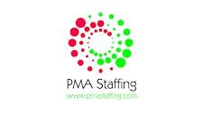 PMA Staffing Group logo
