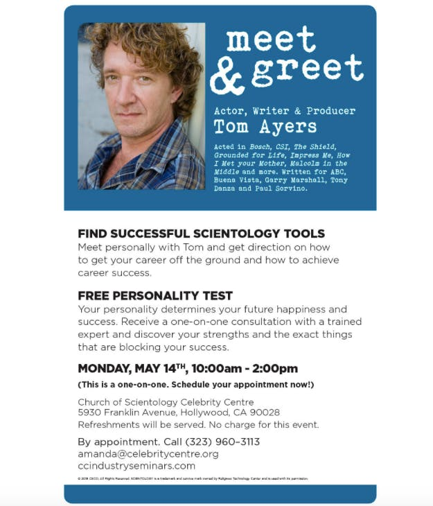 Csi events in long beach today and upcoming csi events in long beach meet greet actor writer producer m4hsunfo