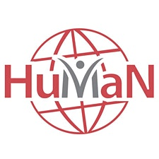 International Humanistic Management Association logo