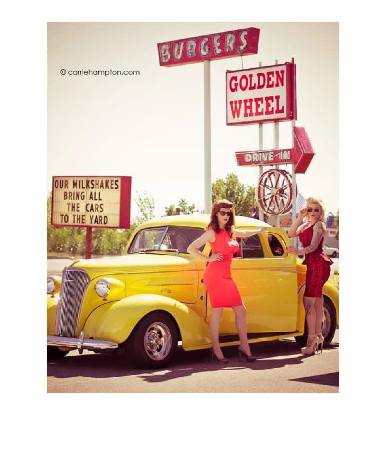 87 events to attend in golden right now golden wheel car cruse altavistaventures Gallery
