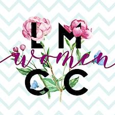 LMCC Women's Ministries logo