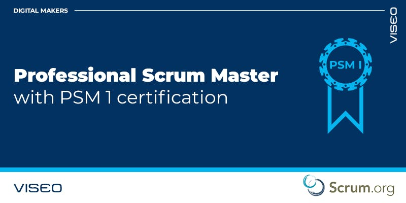 Professional Scrum Master With Psm I Certification Hong Kong 25