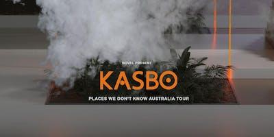 KASBO (Sweden)