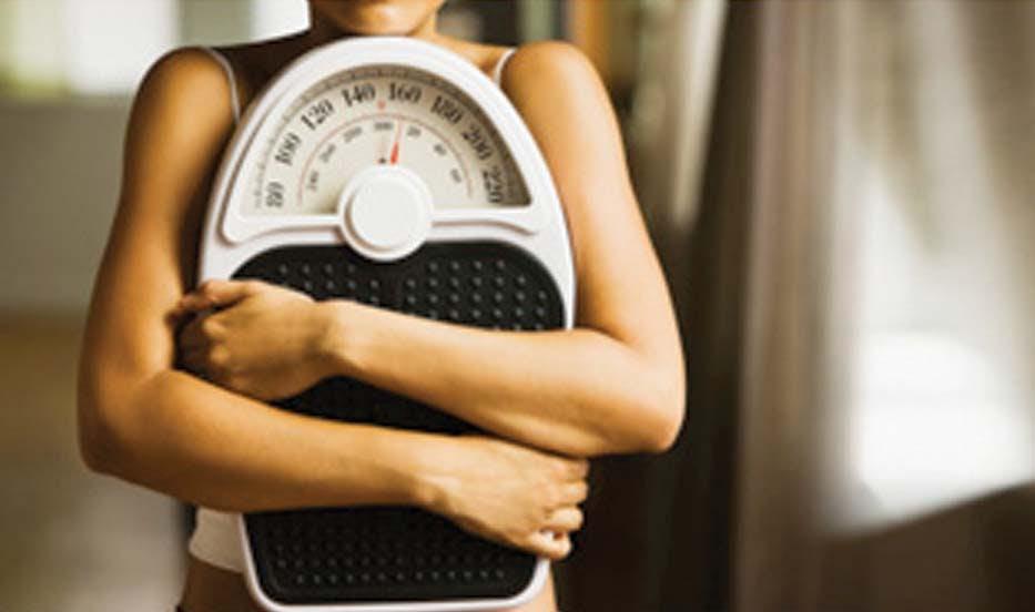 Cork - Understanding Disordered Eating - Thursday 23rd August