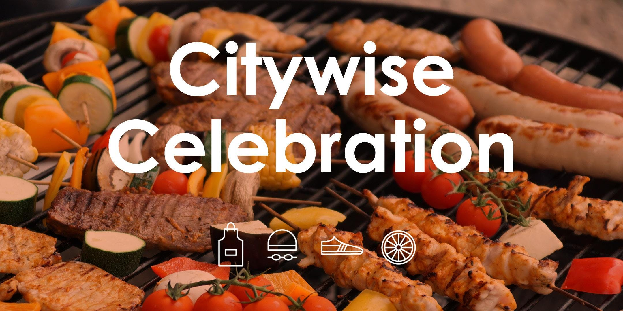 Citywise End of Year Celebration
