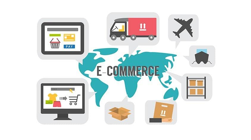 Business Clinic speciale Ecommerce per promuo