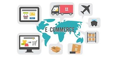Business Clinic speciale Ecommerce per promuoversi e vendere online