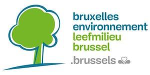 """Formation : """"Premiers pas en Good Food"""" - Bruxelles..."""