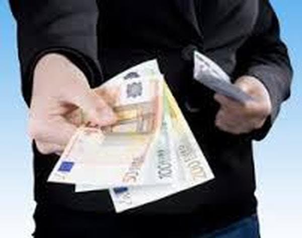 Offre de prêt entre particuliers spécial en Suisse,Suisse.3ch -chevrierjacqueslouisrodolphe@gmail.com