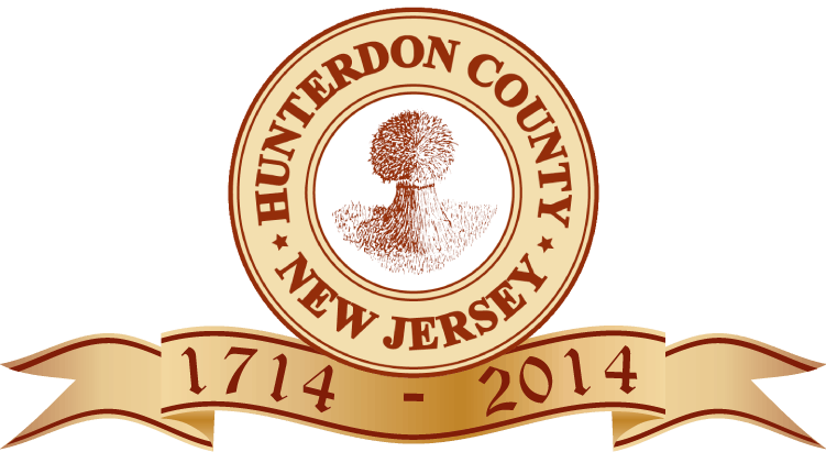 Spring activities of the lenape indians in hunterdon 19 jun 2018 spring activities of the lenape indians in hunterdon publicscrutiny Image collections