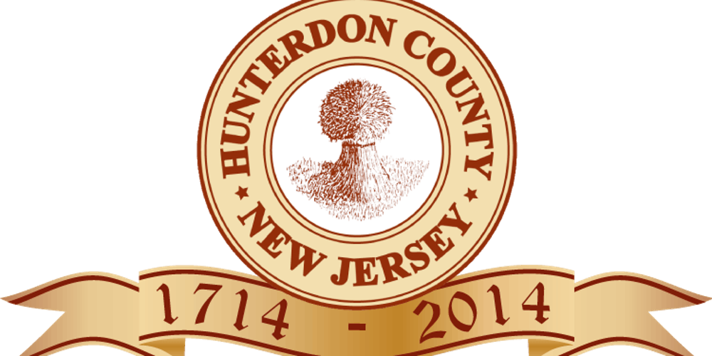 Spring activities of the lenape indians in hunterdon tickets tue spring activities of the lenape indians in hunterdon tickets tue jun 19 2018 at 700 pm eventbrite publicscrutiny Image collections