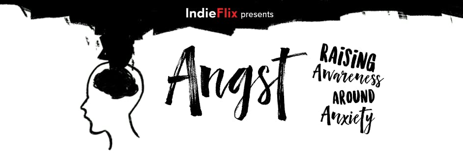 Angst Movie Screening and Discussion