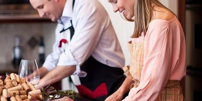 Cooking Classes/Workshops. Vegetarian, Vegan From Around the World.
