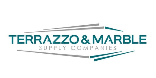 Terrazzo & Marble Supply Companies Golf Outing 2019